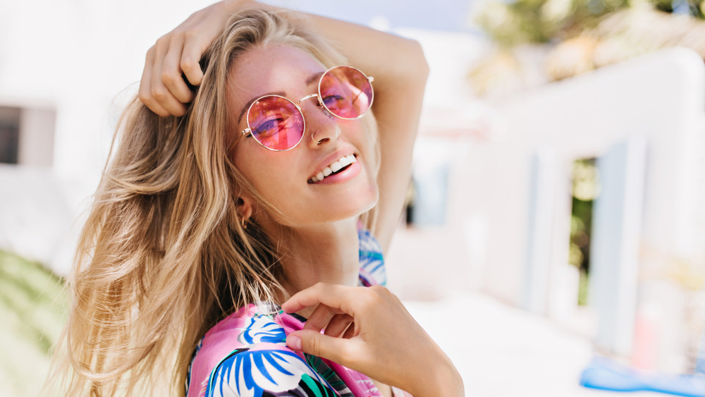 Ezeket a napszemüvegeket fel ne vedd: veszélyes lehet - itt a tiltólista!