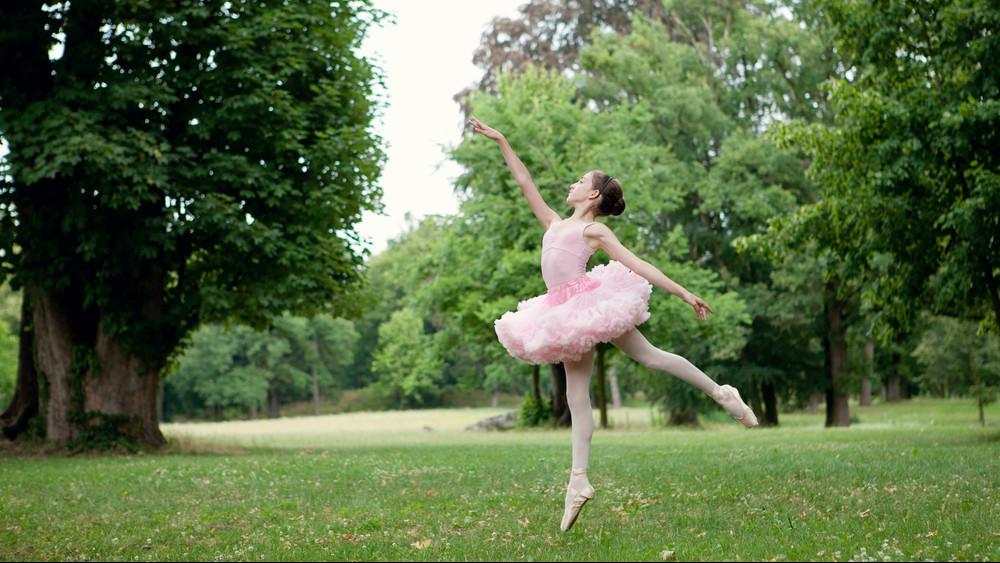 Mesevilágba invitál a Szegedi Kortárs Balett: különleges repertoárral készülnek