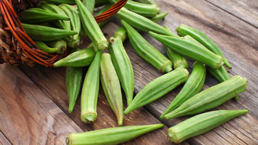 Íme, az új szuperzöldség: egészséges, változatos és otthon is termeszthető