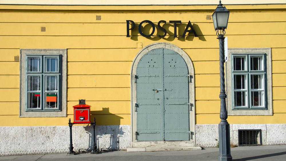 Fontos változások a Postán: ne lepődj meg, ha többet fizetsz