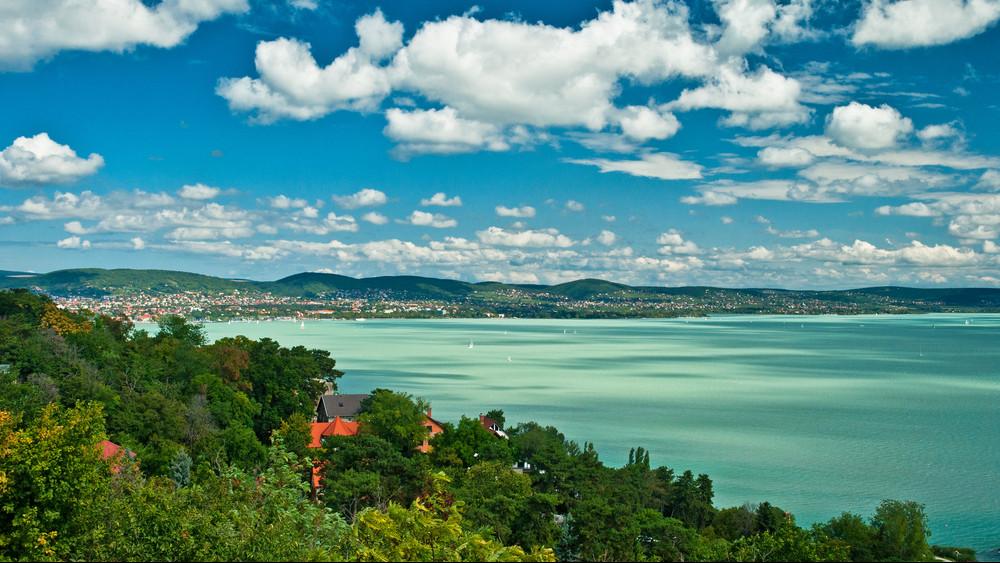 Megdőlt a melegrekord: ilyen forró június még nem volt Magyarországon