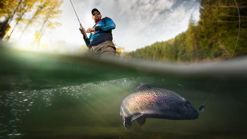 Így csalnak a horgászok: egyre több nagytestű halat telepítenek át illegálisan