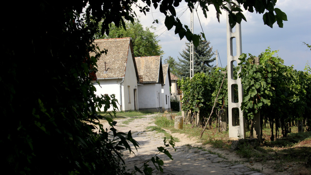Ezen nagyot szakíthatsz: rengeteg pénzt adnak a lepukkant vidéki házak felújítására