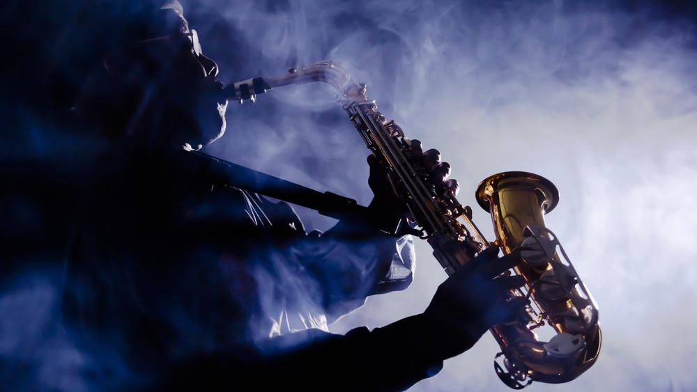 Irány a Dalföld: péntektől hódít a dzsessz a salföldi fesztiválon