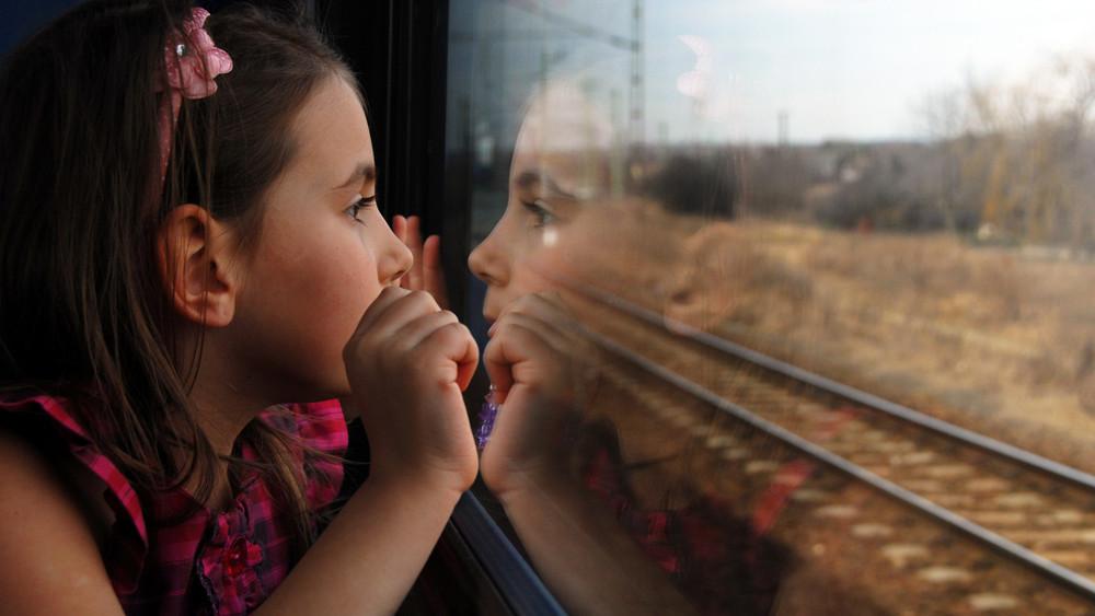 Ezt a kalandot ne hagyd ki: nyáron ingyen utazhatnak a gyerekek országszerte!