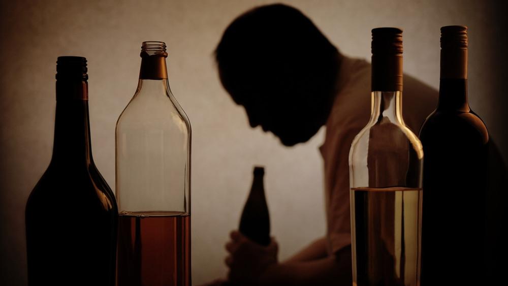 Tanulmány készült az alkohol passzív áldozatairól: megdöbbentőek a számok