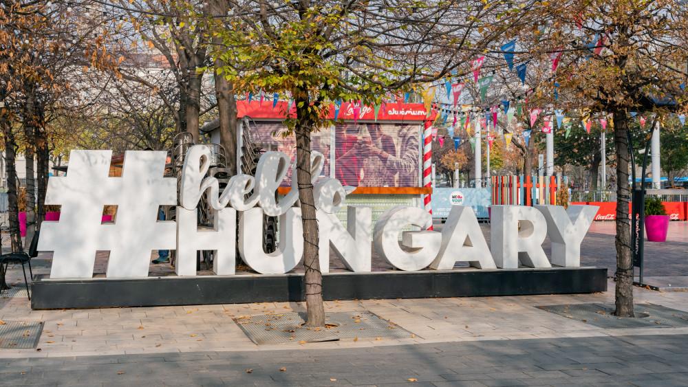 Vidéken is szénné keresheted magad: rengeteg magyar melóst keresnek