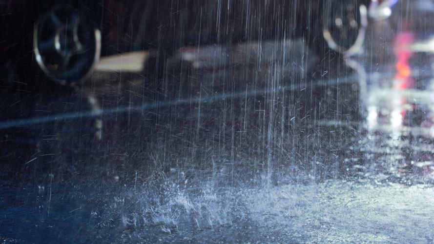 Ismét lecsap a hidegfront: ideje bekészíteni az esernyőket