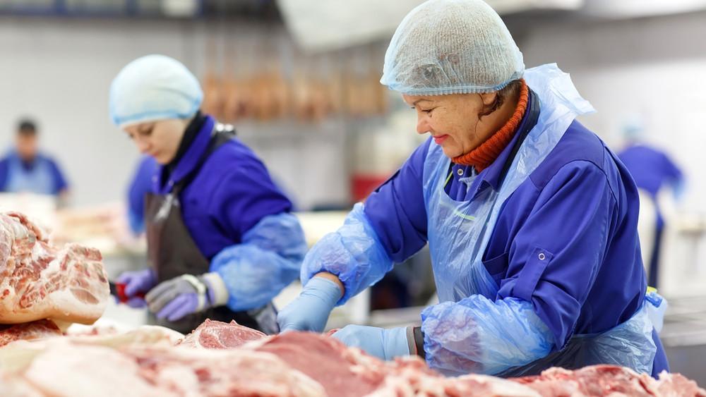 Drágul az élő sertés: a boltokban is emelkedés várható