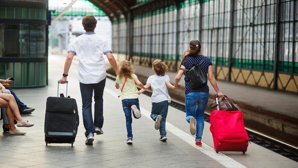 Irány a győri Gyerkőcfesztivál: ingyen utazhatnak a gyerekek
