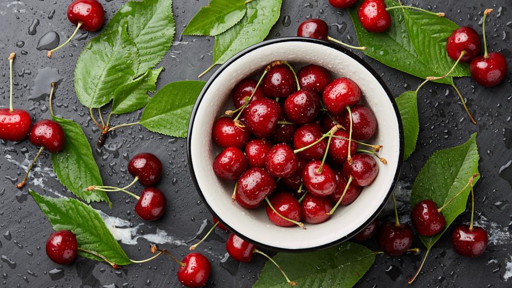 Eltűnt a magyar cseresznye: nem is gondolnád, milyen gyümölcsöt eszünk