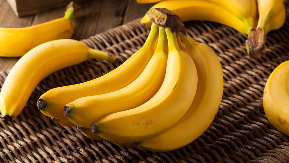 Természetes csodaszer: nem is sejted, mi mindenre jó a banán