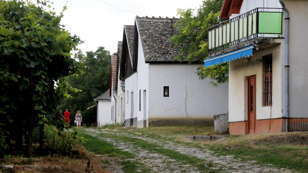 Elstartolt a Magyar falu program: mutatjuk, mi fejleszthető belőle!