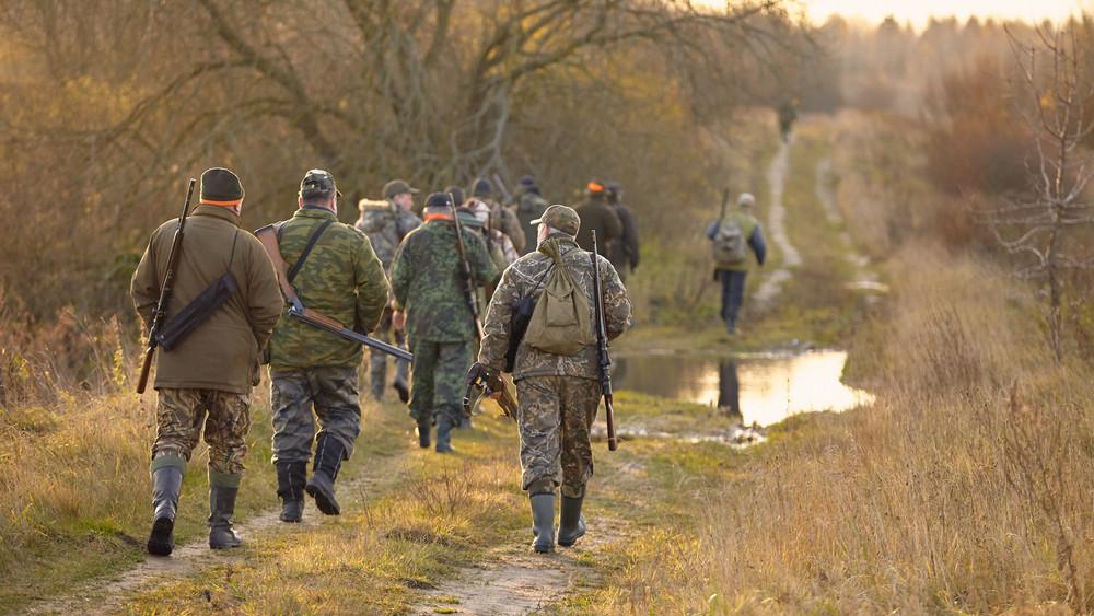 Minden megyére kiterjed: rászorulókon segítenek a jótékonysági vadászattal