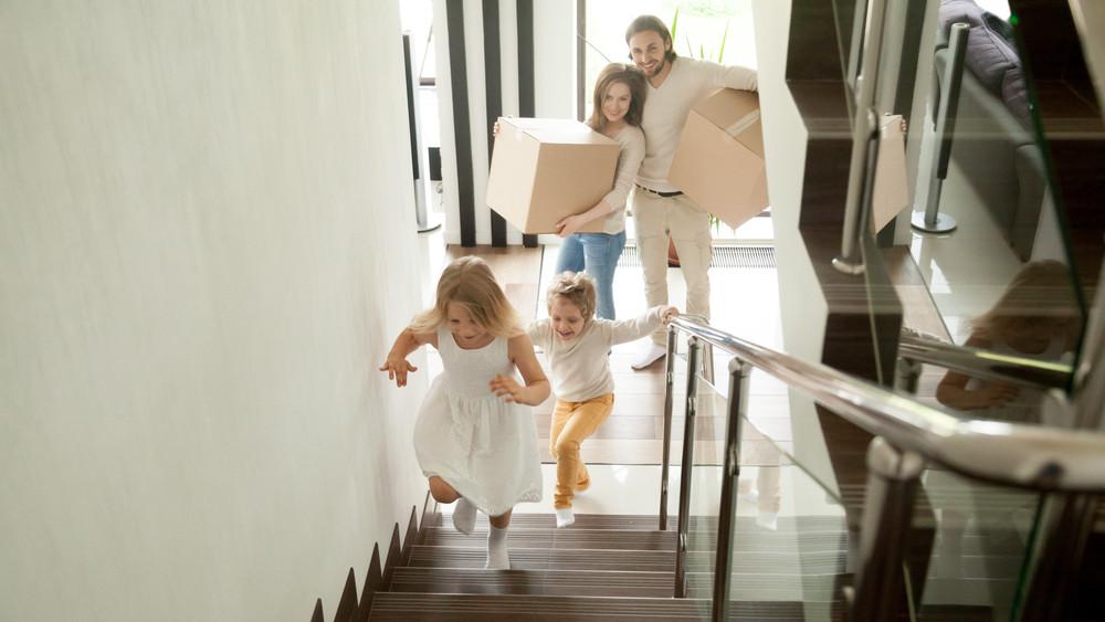Elképesztő a magyar lakásdrágulás: az egekbe ugrottak az árak