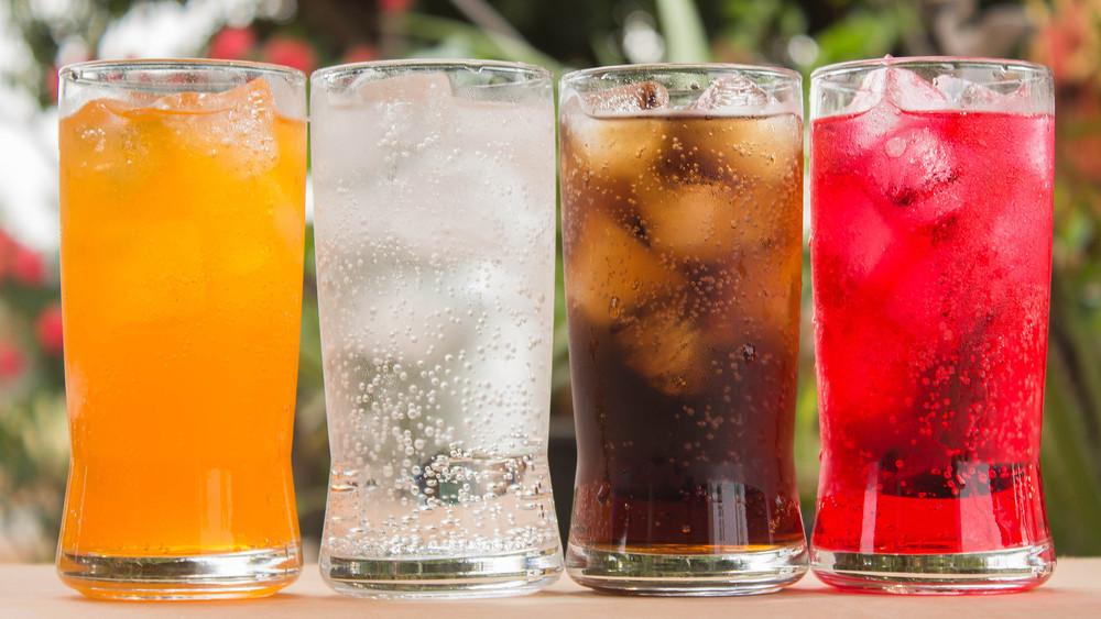 Ha teheted, kerüld el: ez az ital növelheti a rák kialakulásának esélyét