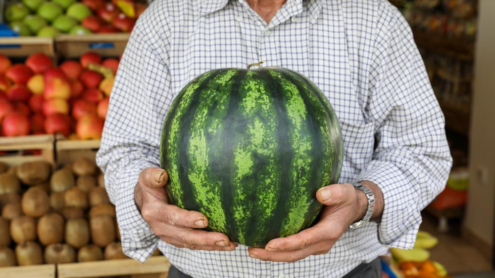 Erre vártak a magyarok: jövőhéttől országosan elérhető a hazai gyümölcs