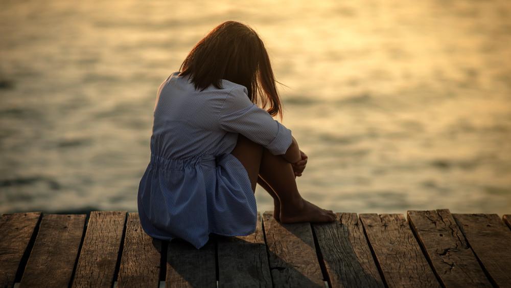 Alig ismert betegség: ezek a nyári depresszió leggyakoribb tünetei