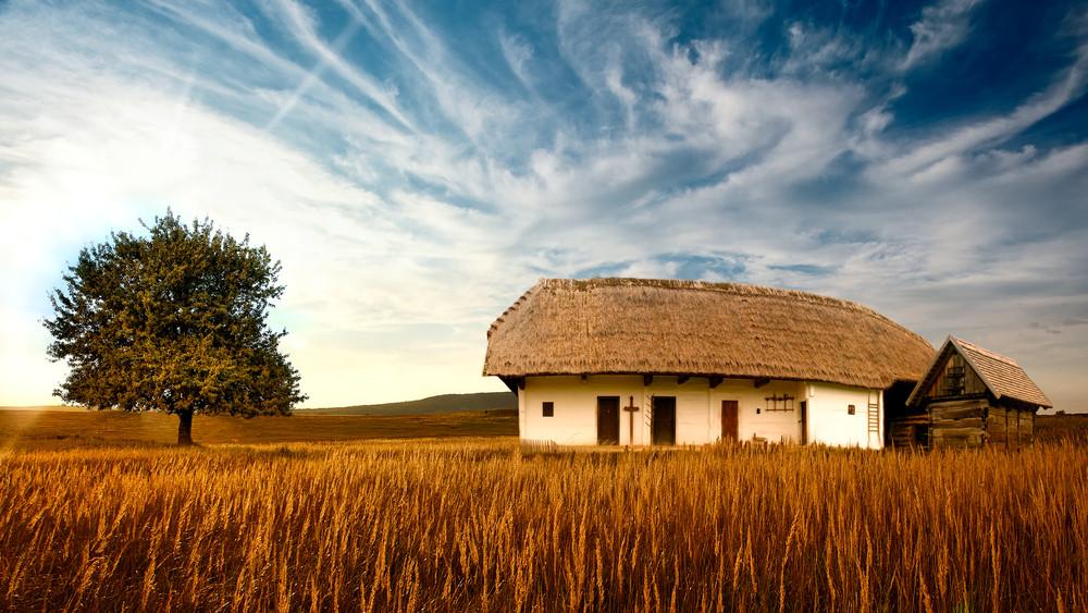 Milliárdos mezőgazdasági beruházások: együttműködés született a vidék biztonságáért
