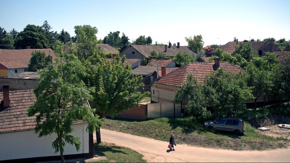 Elképesztő szegénység: kevesebb mint 60 ezer forintból tengődik sok magyar család