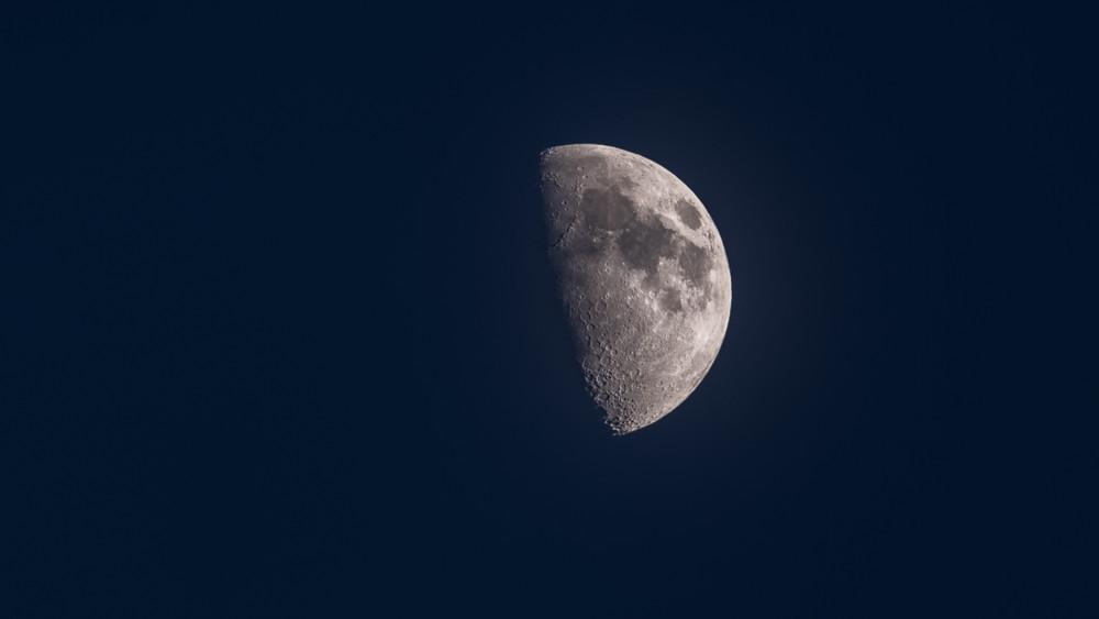 Különleges csillagászati eseményre készülhetünk: érdemes ma este az eget kémlelni