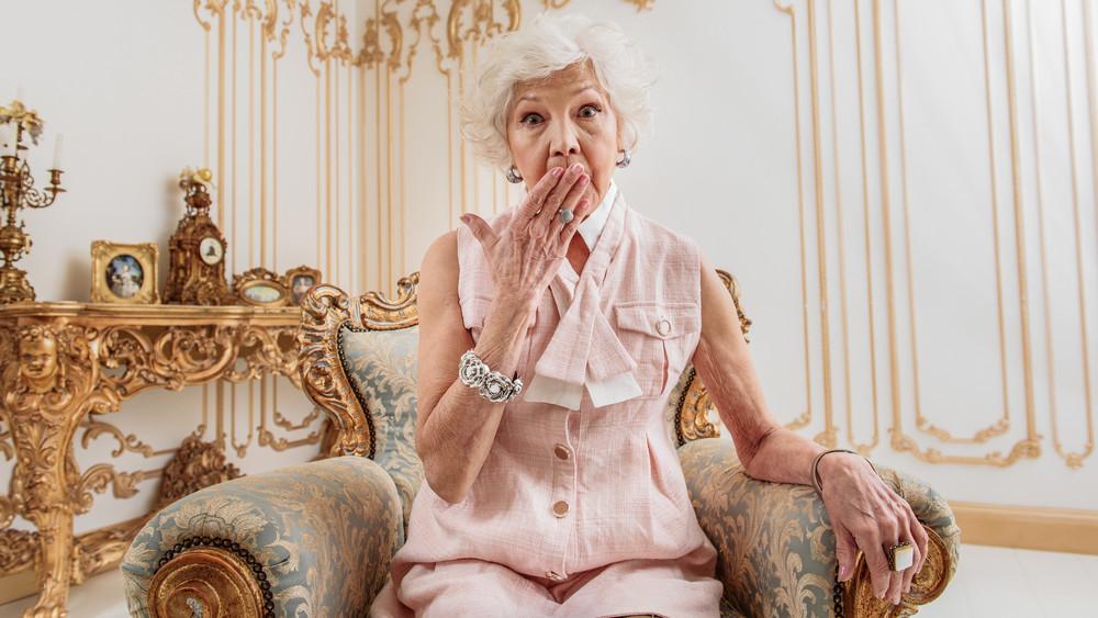 Ilyen fényűző idősotthonokban laknak a dúsgazdag magyar nyugdíjasok