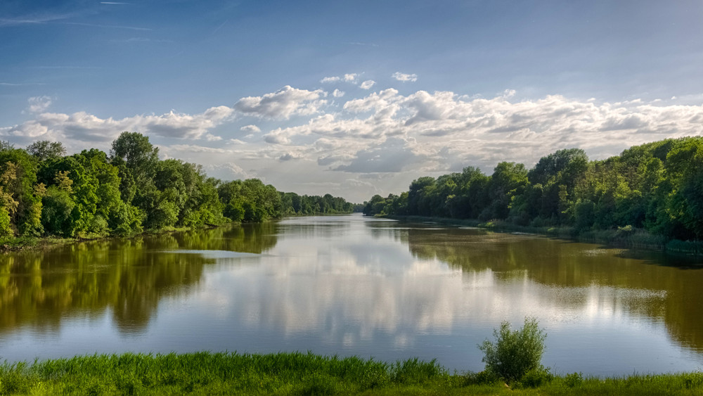 Ellepte a Tiszát a szemét: így tisztítanák meg a folyót