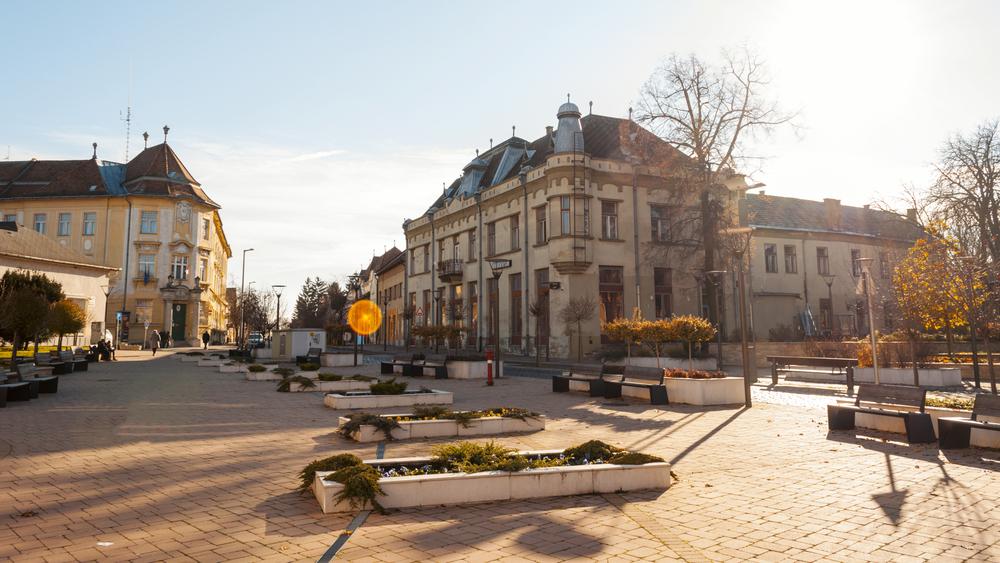 Hagyományt teremtenek Nógrádban: színes programokkal várnak a Palóc napok