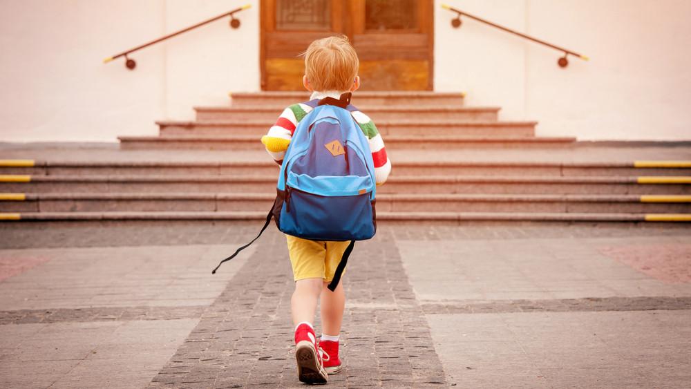 Változásokkal indul a 2019/20-as tanév: ezt minden szülőnek tudnia kell