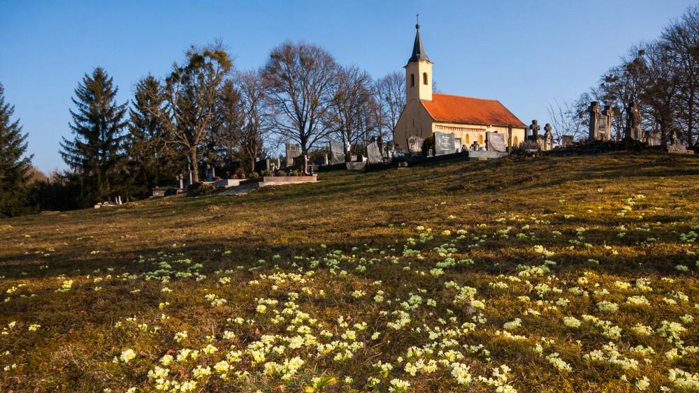 Súlyos a helyzet: ezek a leghalálosabb magyar települések
