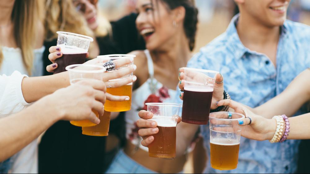 Vidéken robbant be a sörforradalom: itt találod a legjobb magyar söröket!