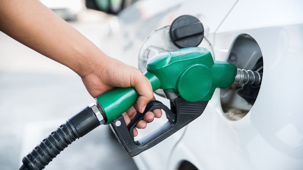Diszkontkutakkal hódíthatja meg Magyarországot az osztrák üzemanyagmulti