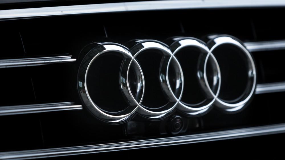 Itt a bejelentés: hatalmas bővítés jön a győri Audinál, 250 embert vesznek fel