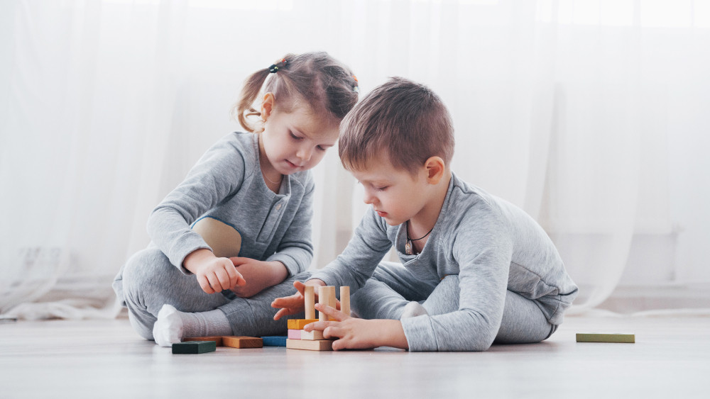 Jó hír a kisgyerekes családoknak: havi 40 ezer forintot kaphatnak, így kell igényelni