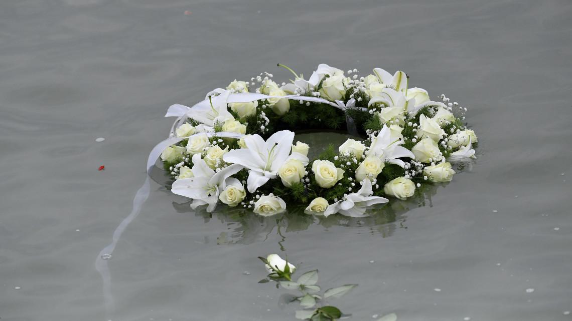 Megdöbbentő: hat holttestet találtak a Dunában, nem a Hableány áldozatai