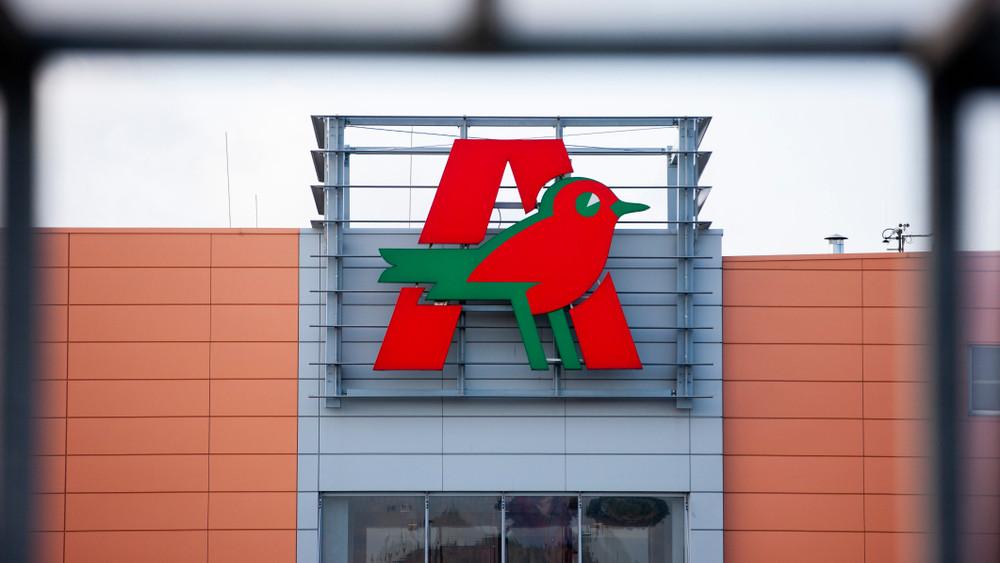 Meglepetés érhet a kasszánál: nagyot újít az Auchan