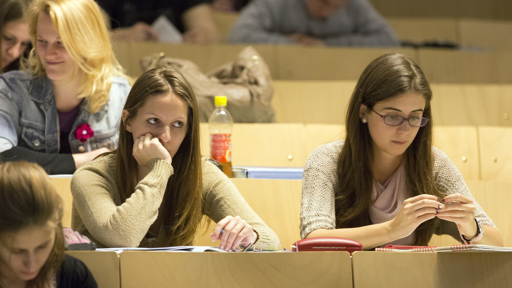 Többen tanulnak tovább, mit tavaly: mutatjuk melyek a legnépszerűbb képzések