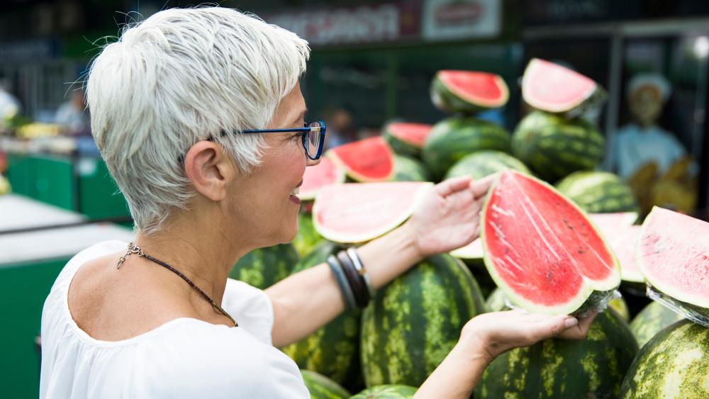 Viszik, mint a cukrot: erre a magyar gyümölcsre kaptak rá a külföldiek