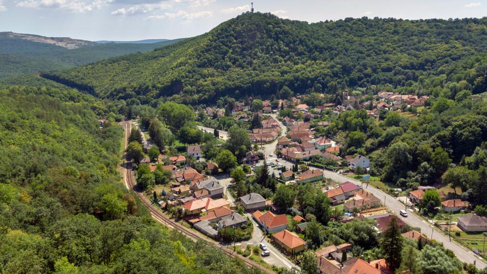 Átalakulás jöhet a magyar vidéken: így állítanák helyre a falu és város egyensúlyát