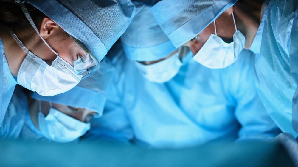 Aggasztó látlelet: a betegszobák 98 százalékában nincs légkondi