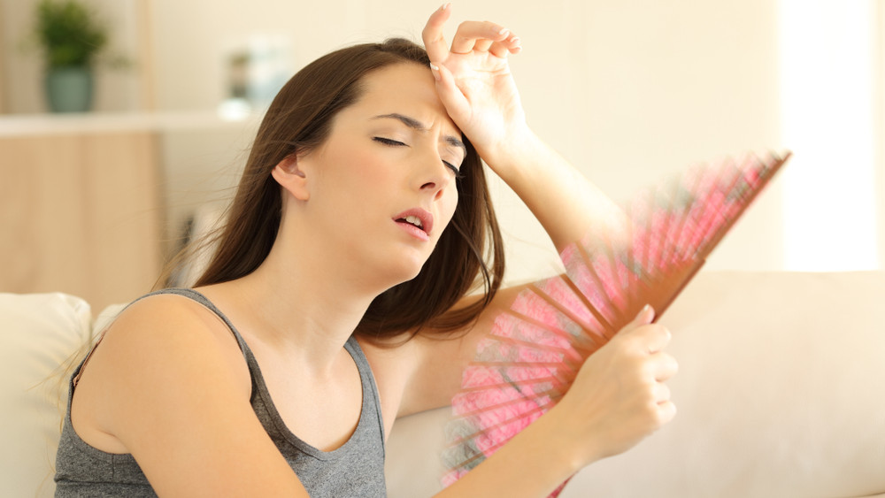 Így vészelheted át a kánikulát: csak néhány változtatás kell az otthonodon