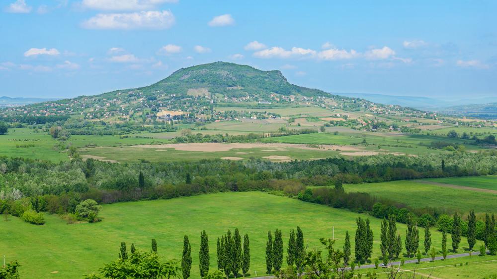 Ezért jó vidéken élni: 10 dolog, amit a pestiek nem érthetnek