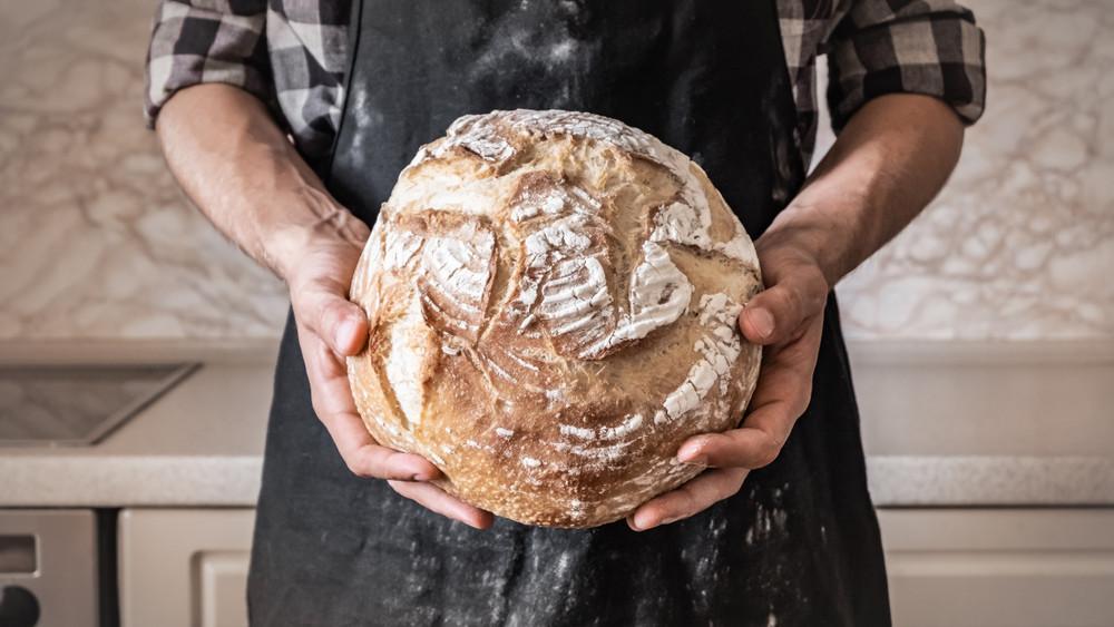 Kihirdették: ez a pékség gyártja 2019-ben a legfinomabb kenyeret Magyarországon