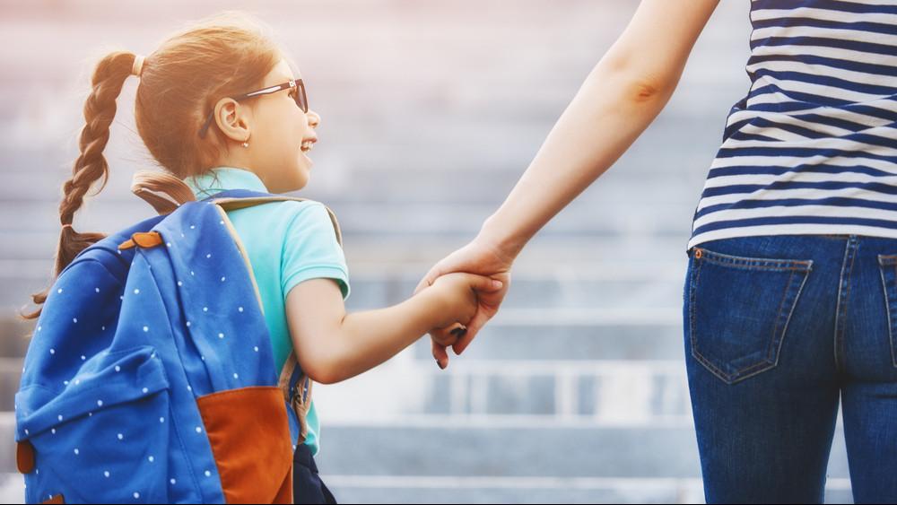 Kötelező lett az iskolakezdés 6 éves kortól: nem lesz több évvesztes?