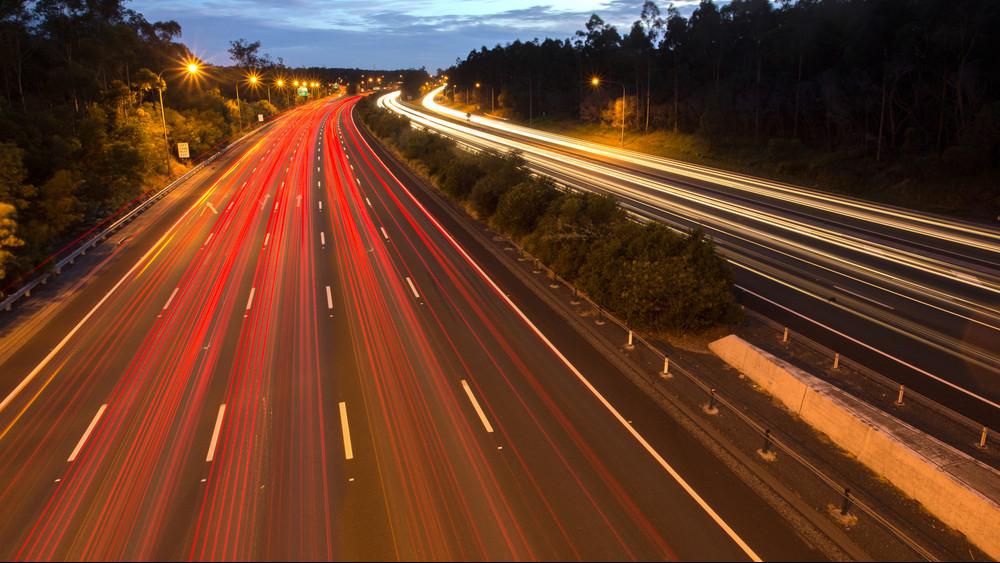 Gigadugó várható az M1-es autópályán: jobban jársz, ha más utat választasz