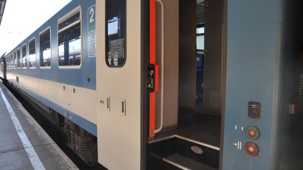 Fontos változás a vasúton: itt lesz pályafelújítás, változik a menetrend