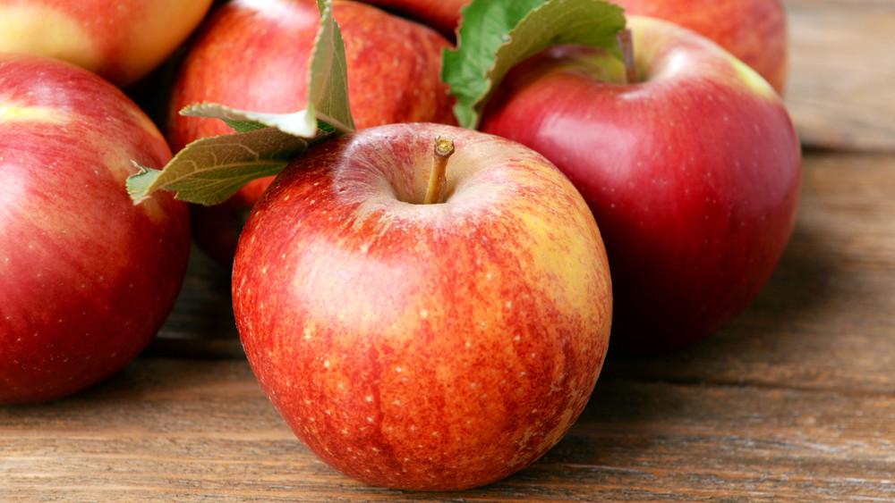 Beüthet az almakrízis: katasztrofális idén a termés
