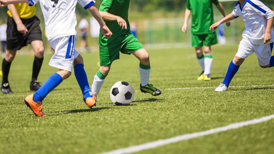 Gigastadion épül Szegeden: megnyitja kapuit az első egyházi sportcentrum