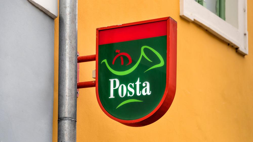 Hatalmas változások a Postánál: nyomon lehet majd követni a leveleket online
