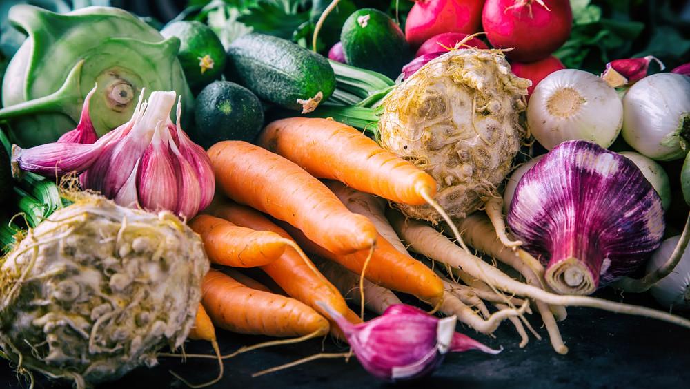 Többet fizetsz a kasszánál? Ne csodálkozz: 30 százalékkal drágultak a zöldségek